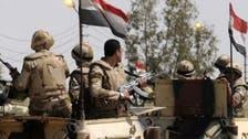 مصر تحبط محاولة لتأسيس ولاية داعشية بالصعيد