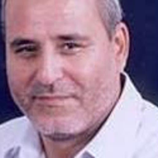 محمد إبراهيم السقا