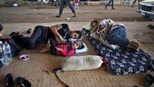 أميركا تتحدث عن مساعدات كبيرة للاجئين السوريين