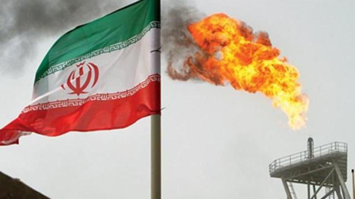 عقوبات جديدة على أفراد وكيانات في إيران