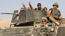 Reports of Lebanese soldier's beheading spark protest