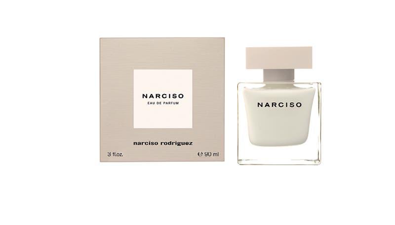 عطر Narciso Eau de Parfum من Narciso Rodriguez