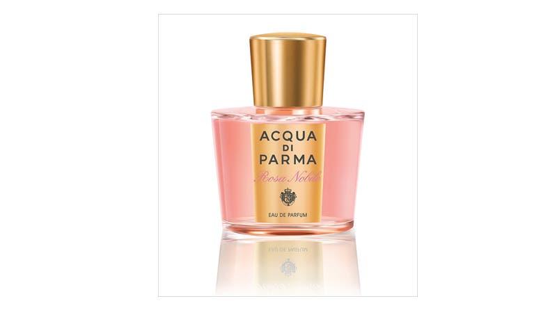 عطر Rosa Nobile من Acqua Di Parma