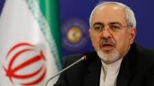 U.S. rejects Iran bid to link ISIS fight to nuke talks