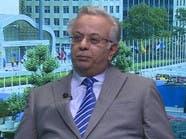 الشروط السعودية لإقامة علاقة تعاون مع إيران