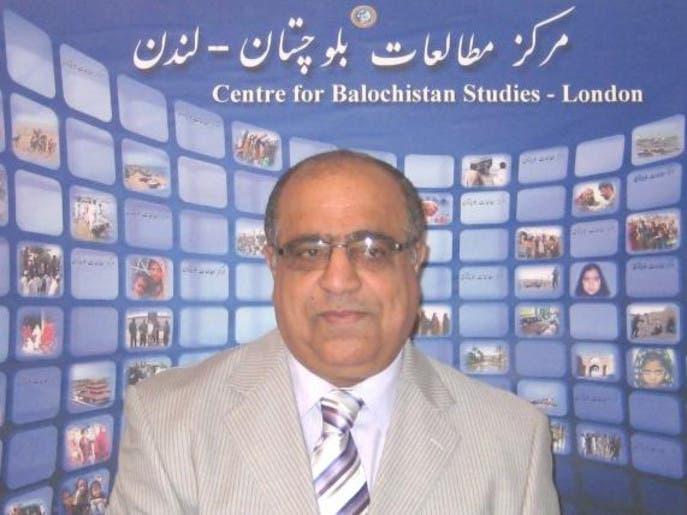 افزایش کشتهشدگان تشنهلب در ماه محرم در بلوچستان