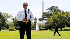 U.S. probes 'suspected threat' against Obama