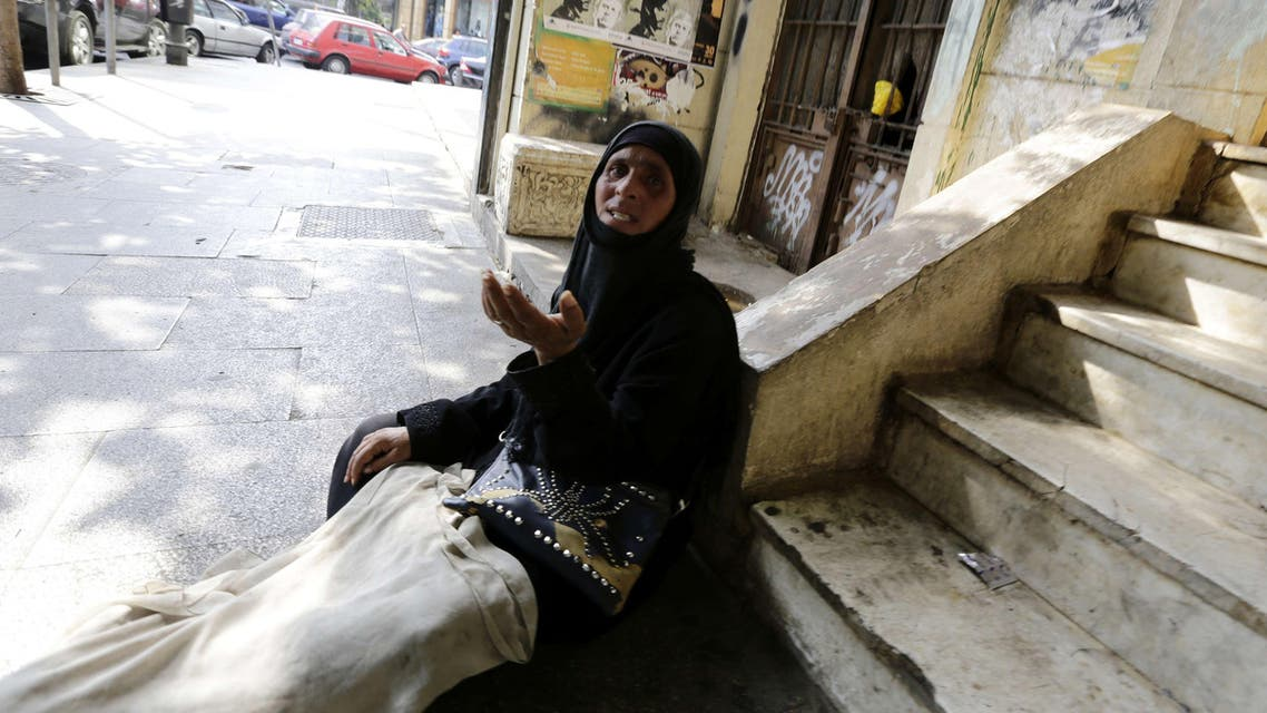 Syrian refugee population tops 3 million