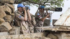 الأمم المتحدة: جنودنا المخطوفون في الجولان بخير