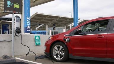 السيارات الكهربائية.. شبح أسواق النفط القادم