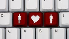 Egypt fatwa: Men, women online chats 'un-Islamic'