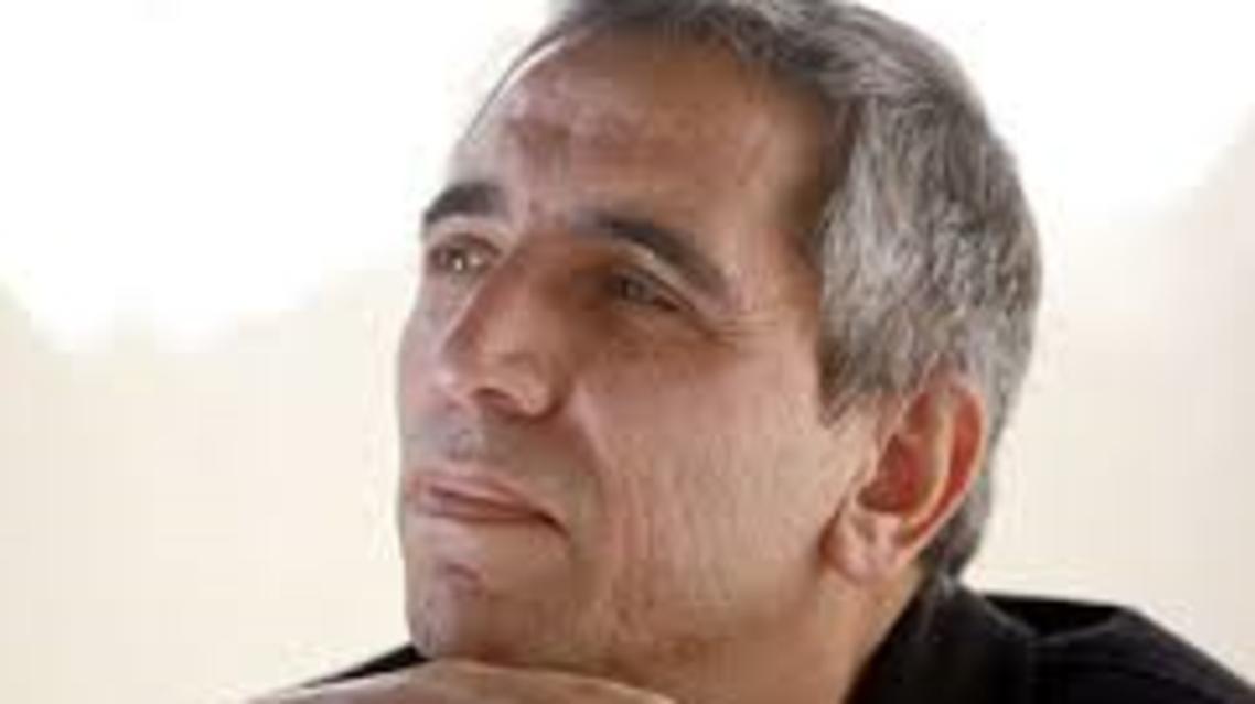 محسن مخملباف