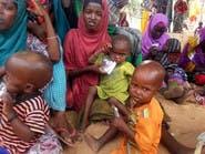الصومال.. الولادة طريق الموت الأقصر