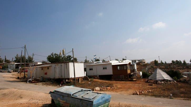دعوات دولية لإسرائيل بالتراجع عن مصادرة الأراضي