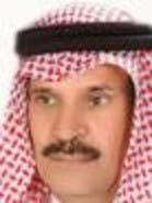 <p>خالد المالك</p>