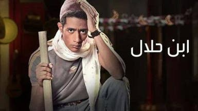 أزمة تواجه محمد رمضان بسبب تعاقده على مسلسلين