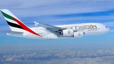 Ebola ruled out for passengers on Emirates flight to Boston