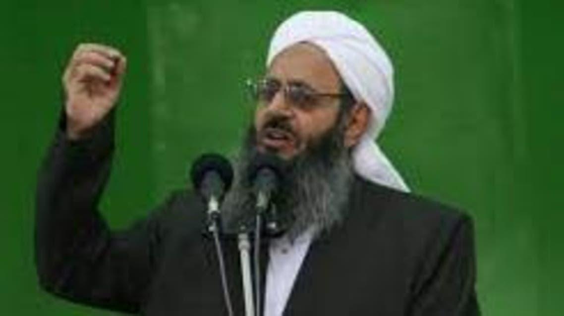 حملة اعتقالات طائفية في إيران