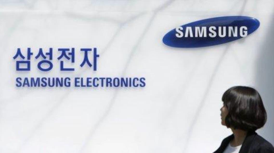 samsung south korea reuters