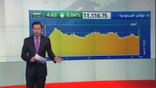 سوق السعودية تصعد على استحياء مع ضغوط البتروكيماويات