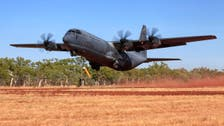 Australia: 'Extreme force' justified against ISIS