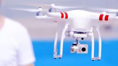 """""""ناسا"""" تطور نظام مراقبة حركة الطائرات بدون طيار"""