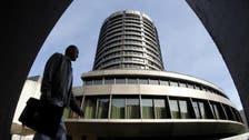 Basel III deposit challenge looms over Islamic banks