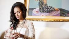 Dethroned Myanmar beauty queen seeks apology before returning crown
