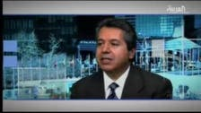 1900GMT: Panorama: What is the agenda of Yemen's Houthi rebels?