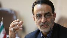 امریکا اور ایران کے درمیان مسقط میں خفیہ مذاکرات کا انکشاف
