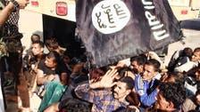 العراق.. الجيش يكشف تفاصيل جديدة عن مجزرة سبايكر