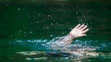 Three Saudi nationals drown at beach in Pakistan's Karachi