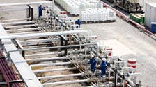 Oil workers return to Iraqi Kurdistan after UK lowers travel warning