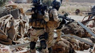 بعد بيجي.. القوات العراقية تستعد لتحرير تكريت