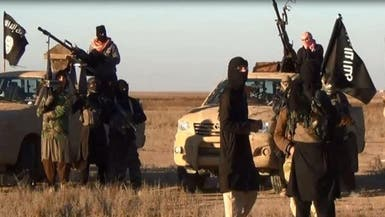 "مقاتلون بريطانيون في ""داعش"" نادمون وراغبون بالعودة"