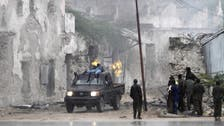 Somalia's Al-Shabaab chief likely dead in U.S. airstrike: source
