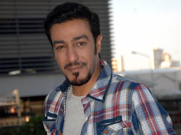 عبدالمحسن النمر: الدراما السعودية تتألق عربياً