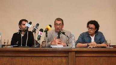 مهرجان القاهرة يتراجع عن الاحتفال بالسينما التركية