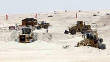 وزير: طرحنا مشروعات بقناة السويس على مستثمرين عرب