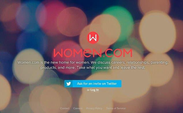 women.com