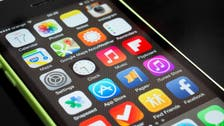 Mideast retailers expect 'hysteria' over iPhone 6