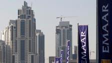 Emaar Properties hires banks for dollar Islamic bonds
