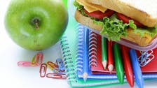Lunchbox lowdown: Keep your cool as kids head back to school