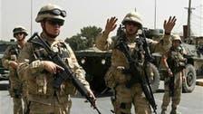 Taliban strike on Afghan gov't HQ leaves 12 dead