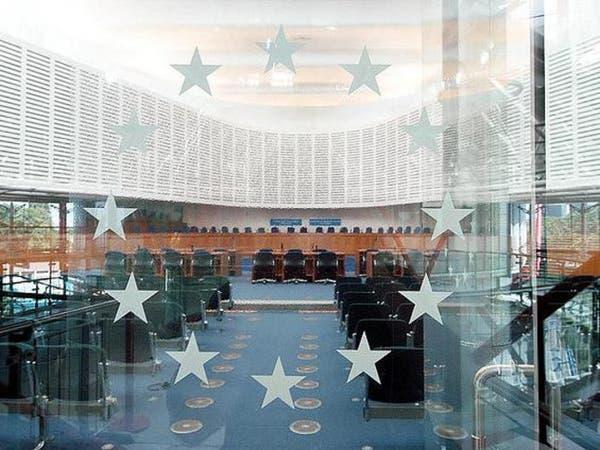 محكمة تدين فنلندا.. أبعدت عراقياً قتل بعد عودته
