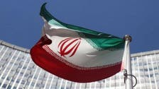 U.S. considers new offer to Iran at nuke talks