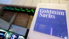 Goldman Sachs plans debut sukuk issue as Islamic finance goes mainstream