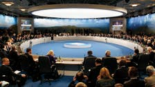 الناتو: تركيا لم تطلب مساعدة عسكرية