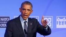 Obama: U.S. will 'take out' ISIS leaders