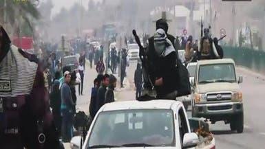 داعش نسخة منقحة عن جماعة الجزائر المسلحة بالتسعينيات